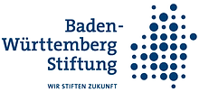 stiftung bw.png