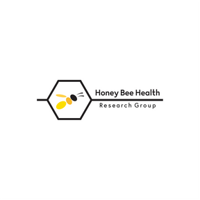 Honey Bee Health Research Group