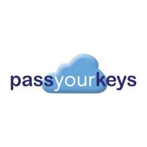 Pass Your Keys
