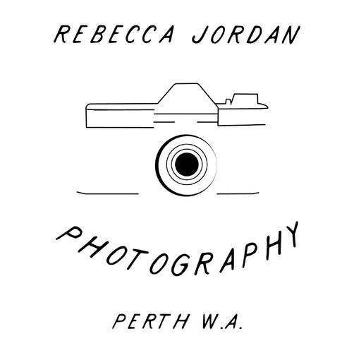 Rebecca Jordan Photography