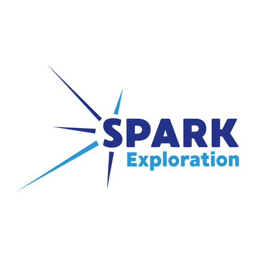 Spark Exploraton
