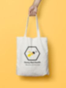 Bee Tote Bag MockUp.jpg