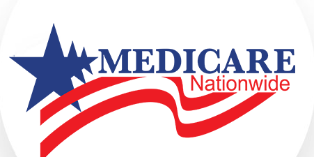 Medicare Nationwide