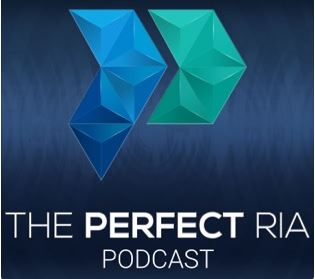 The Perfect RIA Podcast