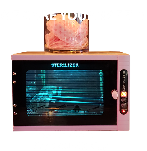We care-2.png