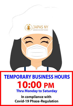 Closing Hours_10PM.png