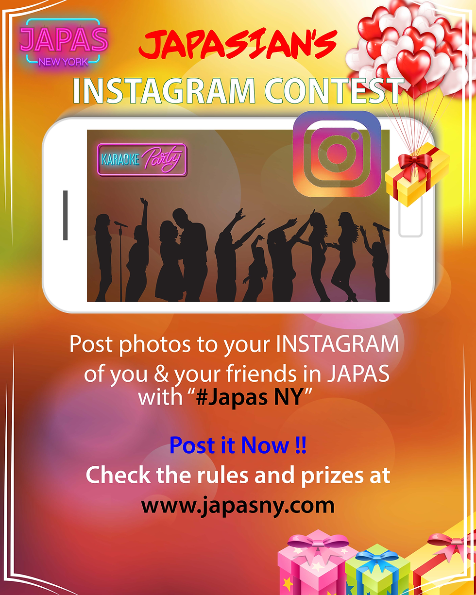 Insta Contest_Poster.png