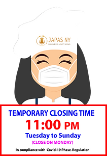 Covid_Closing Time-11.png