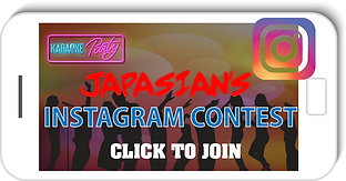 Insta Contest Icon.png
