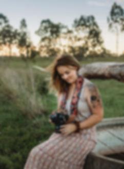 TrudiBartleyPortraits-8.jpg