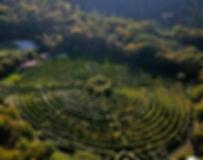 Labyrinthe-geant-Monts-de-Gueret_chapeau