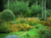 Jardin-de-Valmaubrune_chapeau.jpg