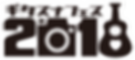 guitarsnap_logo.png