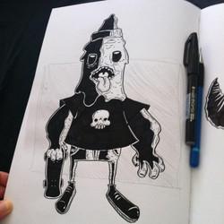 quik draw