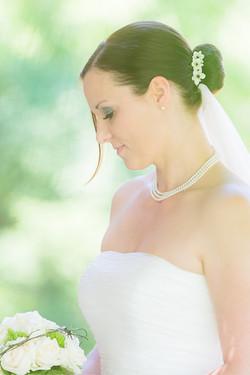 Hochzeit-03_HOCH