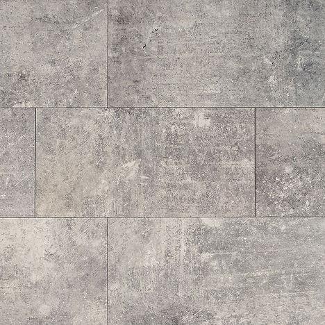 treviso-cemento-porcelain.jpg