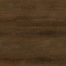 andover-abingdale-vinyl-flooring.jpg