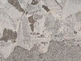 gray-nuevo-granite.jpg