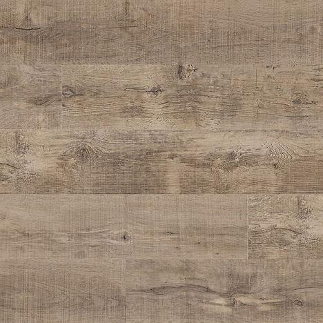 prescott-ryder-vinyl-flooring.jpg