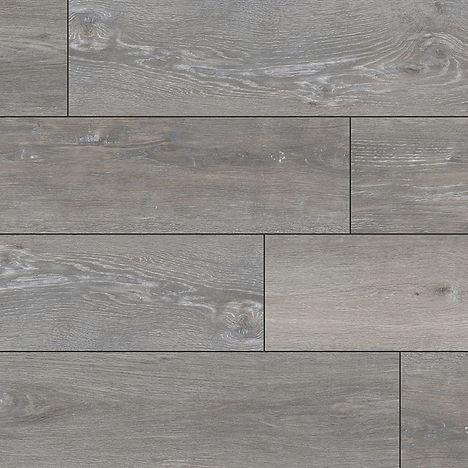 xl-cyrus-finely-vinyl-flooring.jpg