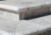 Silver Travertine.png