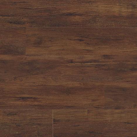 prescott-braly-vinyl-flooring.jpg