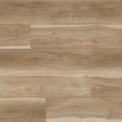 bayhill-blonde-vinyl-flooring.jpg