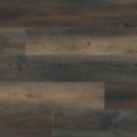 prescott-stable-vinyl-flooring.jpg