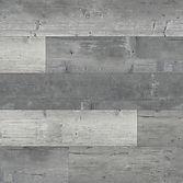 kingsdown-gray-vinyl-flooring.jpg