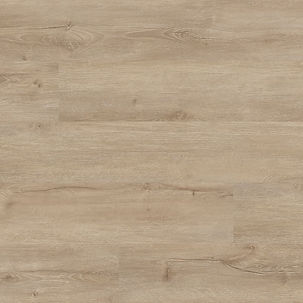 cyrus-sandino-vinyl-flooring.jpg