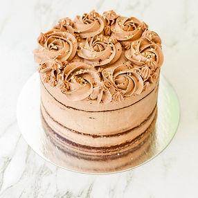 chocolate%20cake%20(1%20of%201)_edited.j