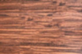 dark-cinnamon-3_1_orig.jpg