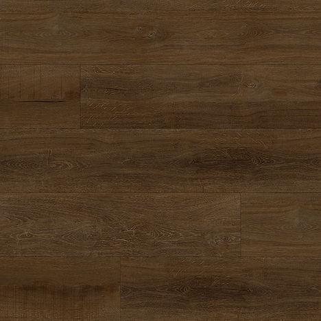 andover-abingdale-vinyl-flooring-1.jpg