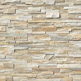 golden-honey-stacked-stone-panels.jpg