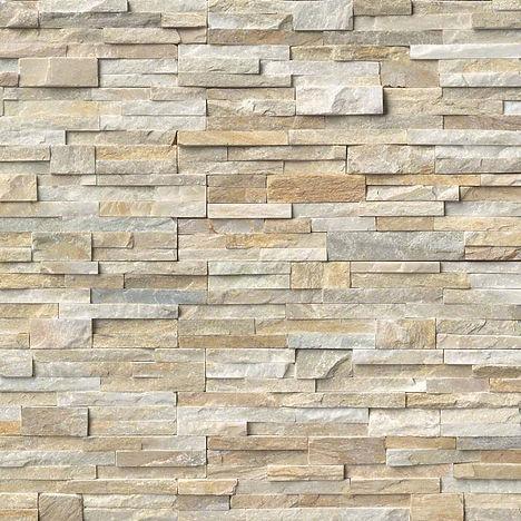 golden-honey-stacked-stone-panels.jpg