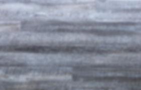 amber-grey-2_2.jpg