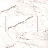 white-vena-essentials-ceramic.jpg