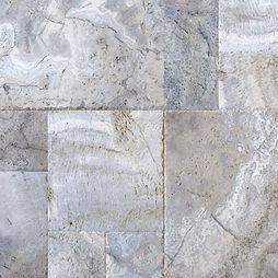 silver-travertine-travertine-pavers.jpg
