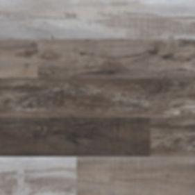 prescott-weathered-brina-vinyl-flooring.
