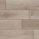 xl-cyrus-whitfield-gray-vinyl-flooring.j