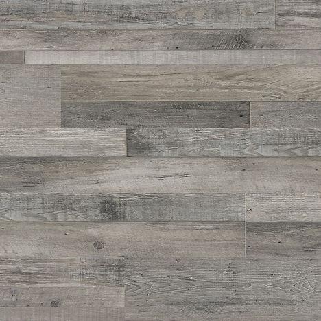 prescott-mezcla-vinyl-flooring.jpg
