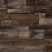 xl-cyrus-bembridge-vinyl-flooring.jpg