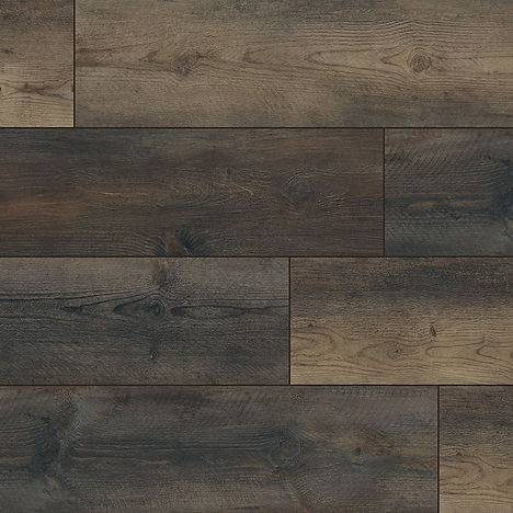 xl-cyrus-stable-vinyl-flooring.jpg