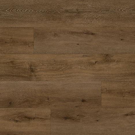 hatfield-vinyl-flooring.jpg