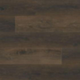 prescott-barrel-vinyl-flooring.jpg