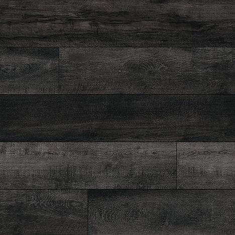 andover-dakworth-vinyl-flooring.jpg