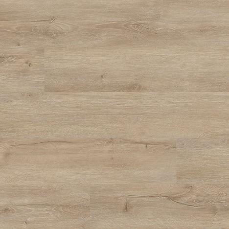 prescott-sandino-vinyl-flooring.jpg
