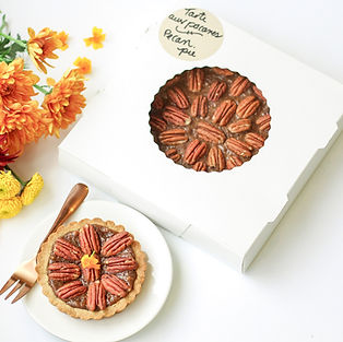 pecan pies (1 of 1).jpg