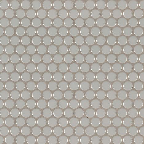gray-glossy-penny-round-mosaic.jpg