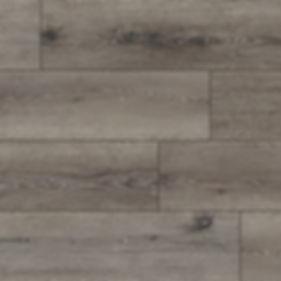 xl-cyrus-ludlow-vinyl-flooring.jpg